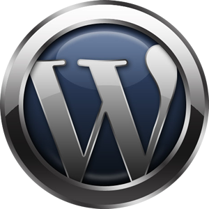 Start your own blog with WordPress.com
